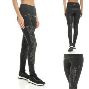 Adidas by Stella McCartney Believe This Tights XXS